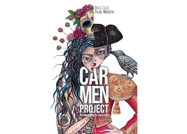 affiche-carmen-project-home