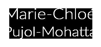 Marie-Chloé